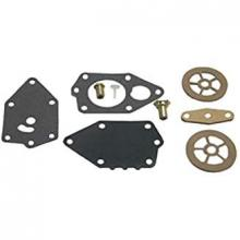 18-7821 Fuel Pump Kit