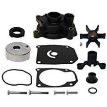 18-3525 Water Pump Repair Kit