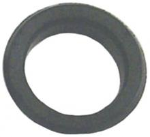 18-0182 Sierra International 18-0182-9 Thermostat Gasket