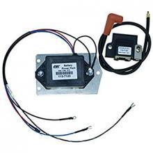 18-5749 Johnson Evinrude akumulatora enerģijas pakete