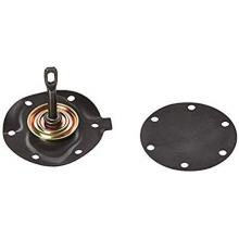 18-3499 Diaphragm Kit