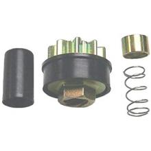 Sierra International 18-5678 Marine Starter Drive Assembly for Johnson/Evinrude Outboard Motor
