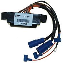 18-5782 Power Pack
