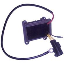 18-5828 Regulator/Rectifier