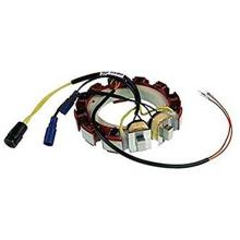 18-5877 Stator for 185-300 HP Loopers (1993-2001)