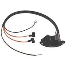 18-5883 Ignition Module