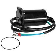 18-6815 Trim Motor