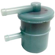 Sierra International 18-7716 Palivový filter