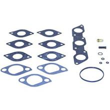 18-7773 Carburetor Rebuild Kit