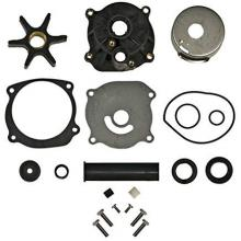 Sierra International 18-3315-2 Water Pump Kit