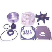Sierra International 18-3453 Marine Water Pump Kit for Johnson and Evinrude Outboard Motor