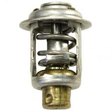 Sierra International 18-3543 Marine Thermostat