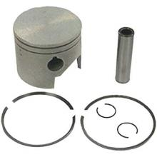 Sierra 18-4063 Piston Kit