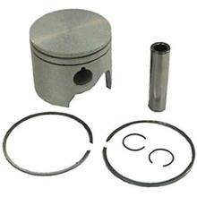 Sierra 18-4064 Piston Kit