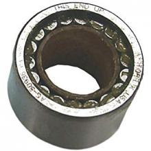18-1117 Pinion Bearing