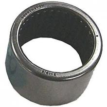 18-1158 Marine Carrier Bearing