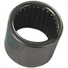 18-1357 Pinion Needle Bearing