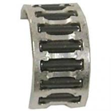 Sierra 18-1361 Rod Crank End Bearing