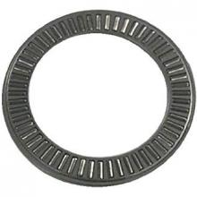 18-1363 Thrust Bearing