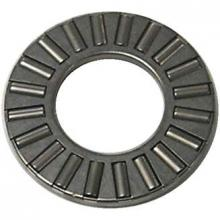 18-1365 Thrust Bearing