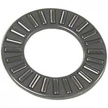 18-1367 Thrust Bearing