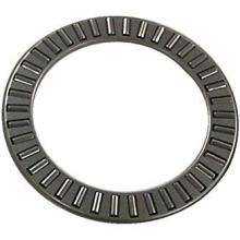 18-1371 Thrust Forward Bearing