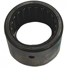 13-1872 Goiko Main Bearing