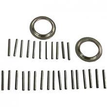 18-1374 Eskumuturreko Pin Bearing