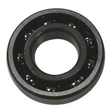 18-1391Sierra Upper/Lower Crank Bearing