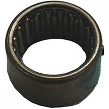 Sierra 18-1393 Bearing Upper Crankshaft