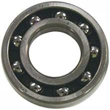 Sierra 18-1395 Behealderako Crankshaft Bearing