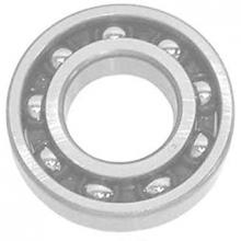Sierra International 18-1396 Marine Lower Crankshaft Bearing