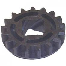 18-1505 Starter Gear