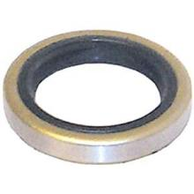 18-2001 Oil Seal