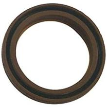 18-2075 Marine Oil Seal