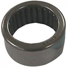 18-1350 Carrier Needle Bearing