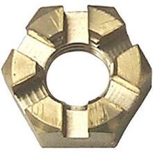 18-3705 Marine Prop Nut