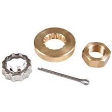 18-3715 Marine Prop Nut Kit