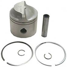 Sierra International 18-4100 Piston Mara airson Johnson / Evinrude Outboard Motor