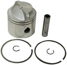 Sierra International 18-4103 Marine Piston for Johnson/Evinrude Outboard Motor