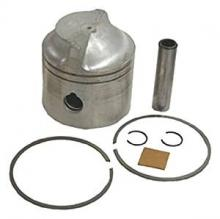 Sierra International 18-4113 Marine Piston for Johnson/Evinrude Outboard Motor