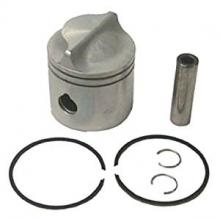 Sierra 18-4117 Piston Kit - 3.020 / .020