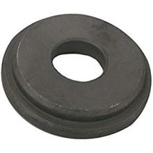 18-4223 Marine Thrust Washer