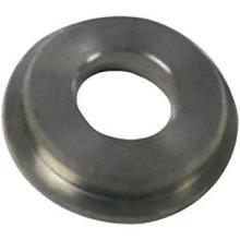 18-4229 Johnson / Evinrude Outboard Motor motoraren Marine Thrust Washer