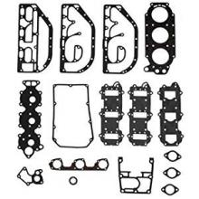18-4302 Marine Powerhead Gasket Set