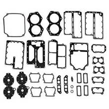 18-4303 Gasket Kit, Powerhead Johnson / Evinrude V4 Crossflow 1977-1992
