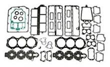 Set Gasket Powerhead 18-4304