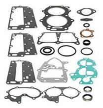 18-4307 Powerhead Gasket Set