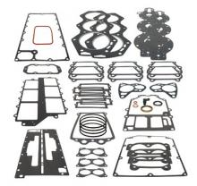 18-4309 Marine Powerhead Gasket Set