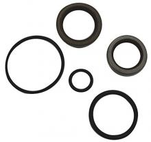 Sierra International 18-4329 Marine Crankshaft Seal Kit
